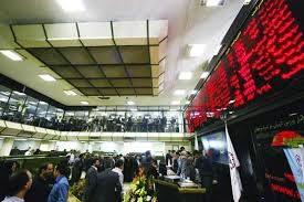 اطلاعات خریداران ارز به سازمان امور مالیاتی ارسال شد.