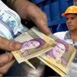 کسر حق بیمه از بن نقدی کارگران، قانونی شد.