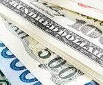 تازهترین مصوبات دولت/ حوالههای ارزی مشمول معافیت مالیاتی شد.