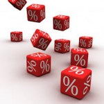نرخ سود بانکی کاهش یافت/ سپرده 20 و تسهیلات 24 درصد +جزییات