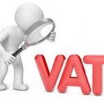 فراخوان اجرای مرحله ششم قانون مالیات بر ارزش افزوده