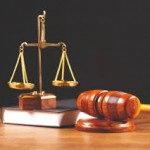 قانون تنظیم بخشی از مقررات تسهیل نوسازی صنایع کشوروآیین نامه اجرایی