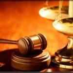 الحاق تبصره ۲ به ماده (۱) آئین نامه اجرائی ماده (۱۰) قانون تنظیم بخشی از مقررات تسهیل نوسازی صنایع کشور