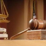بخشنامه ۷۹۷۹۱ /۲۱۰مورخ۸۷/۸/۱۲(احکام مالیاتی قانون اصلاح موادی از قانون برنامه چهارم توسعه)