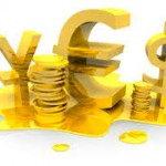 قیمت طلا، سکه و ارز صبح چهارشنبه، ۹ اردیبهشت ۱۳۹۴