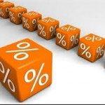 بازتاب کاهش نرخ سود سپرده بانکی