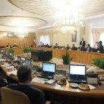 جزئیات توافقات جدید نمایندگان کارگران/ ۲۲پیشنهاد برای بهبود معیشت
