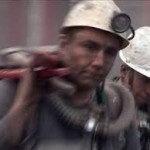 پرونده دستمزد ۹۴ بسته شد/ جدول کامل مزایای جدید کارگران