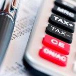 تصویب نامه شماره ۱۴۷۰۴۲/ت ۵۱۵۱۸ مورخ ۹۳/۱۲/۴(تعین شرکتهای دولتی که مکلف به انجام حسابرسی عملیاتی)