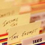 تغییر سقف ممنوع الخروجی / آخرین وضعیت مالیات پزشکان