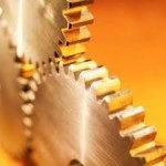 اصلاح قانون ارزش افزوده با هدف حمایت از تولیدکننده کلید خورد.