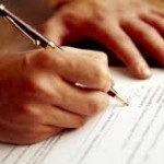 آییننامه سقف مجاز ارایه خدمات تخصصی و حرفهای توسط اعضای جامعه حسابداران رسمی ایران اعلام شد.