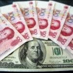 نرخ ارز یکسانسازی میشود.