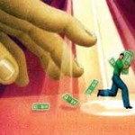از فرارهای مالیاتی تا بانک اطلاعاتی جامع مالیات/ چه کسانی به پرداخت مالیات اعتراض میکنند؟