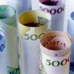 سیف به مهر پاسخ داد: رشد نقدینگی را کنترل کردیم/ واکنش به گرانی عمدی ارز
