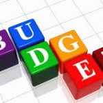 حجت الاسلام ابوترابی: بودجه براساس اقتصاد مقاومتی نیست/رتبه اول مصرف را در دنیا داریم