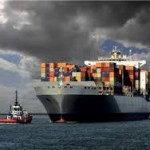 زنگ خطر تجارت خارجی به صدا درآمد/ وارونههای آماری؛ به چه قیمتی؟