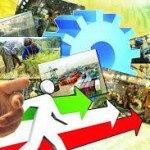 اعلام وضعیت فوقالعاده اقتصاد ایران