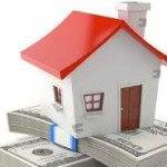 بساز و بفروشها با قانون جدید مالیاتی کنار میآیند؟