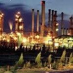 افزایش دوباره توان صادرات نفت ایران/ ورود ۱۰۰۰ نفتکش با لغو تحریم
