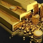 بازار سکه وطلا به کما رفت/ پیشبینی خرید و فروش در تابستان