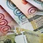 ایران آماده حذف دلار از مبادلات تجاری شد/ تجارت با پول ملی