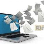 پیامک حذف دفترچههای بیمه، دروغ است