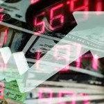 پیشبینی اقتصادایران یکسال پس از لغو تحریمها