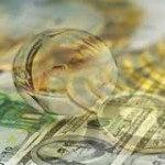 قیمت طلا، سکه و ارز صبح شنبه ۱۳۹۴/۰۵/۰۳