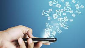 ارائه خدمات غیرحضوری سازمان تامین اجتماعی از طریق تلفن همراه (USSD)