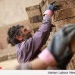 اشتغال بکار پس از بازنشستگی و پرداخت حق بیمه ایام اشتغال منع قانونی ندارد