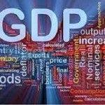 سهم درآمد مالیاتی ایران در تولید ناخالص داخلی