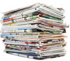 بررسی نقش مطبوعات تجاری در ارزشگذاری اطلاعات حسابداری