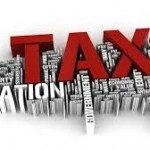 قانون اصلاح قانون مالیاتهای مستقیم ابلاغ شد/ارائه اطلاعات بانکی به سازمان امورمالیاتی