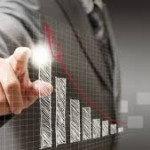 مقررات و ضوابط اجرایی مربوط به هزینه استهلاک دارایی ها و هزینه های تاسیس ابلاغ شد