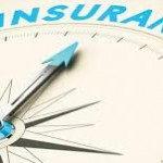 کسر حق بیمه مزایای نقدی یا غیرنقدی مستمران