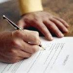 بخشنامه ۲۰۰/۲۰۰۶۴ مورخ ۹۱/۱۰/۱۱ (عدم پذیرش جرایم پرداختی به عنوان هزینه های قابل قبول مالیاتی)