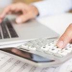 تصویب بازرسی از مدارک و دفاتر شرکتهای خصوصی صرفا در آخرین سال مالی