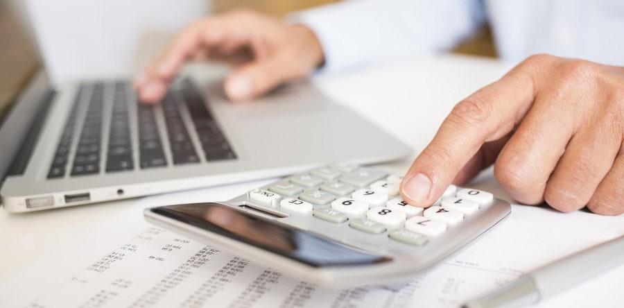 جدول مقایسهای تغییرات حقوق و مزایای کارگران ۹۱ الی ۹۶ و براساس ۲۲۰ ساعت کار در ماه