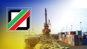معافیت کالاهای اساسی از پرداخت مالیات علی الحساب واردات اعلام گردید