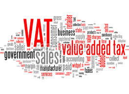 اثرات مخرب مالیات بر ارزشافزوده محصولات صادراتی