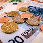 تک نرخی شدن ارز از ابتدای سال آینده