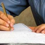 جزئیات ممنوعیت جدید قراردادها
