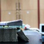 جریمه بانکی یا وجه التزام چیست؟
