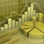 صورتهای مالی حسابرسی نشده و شده موثر دررتبه بندی
