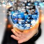 نرم افزار تامین اجتماعی همراه+لینک دانلود