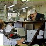 فرایند درخواست تقسیط کارفرمایان بدهکار از تامین اجتماعی