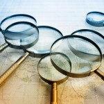 بخشنامه مالیاتی برای دسترسی به اطلاعات اقتصادی مودیان