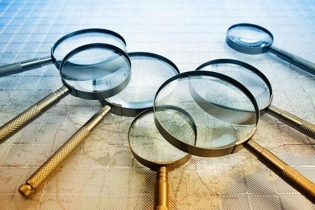 تجدید ارزیابی داراییها و چالشهای آن