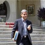 نظام مالیاتی در ایران هنوز هم نه عادلانه و ناکارآمد است